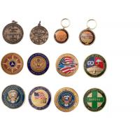 Buy cheap Lapel Pins Coins&Medallions from wholesalers