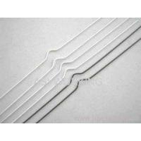 Binding Supplies You are here:homeOffice SuppliesBinding SuppliesCalendar HangerCalendar Hanger Manufactures