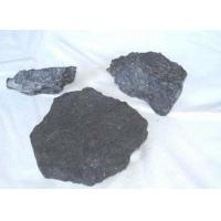Buy cheap Perlite Your position:Productsshow->PerliteCrude Perlite->Obsidian from wholesalers