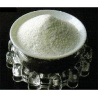 Buy cheap Perlite Your position:Productsshow->PerliteExpanded Perlite->Perlite Filter Aid from wholesalers