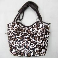 China Fashionable tote bag wholesale