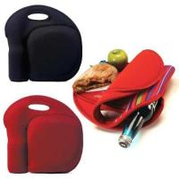 China Neoprene Lunch Tote & Lunch Coolers wholesale