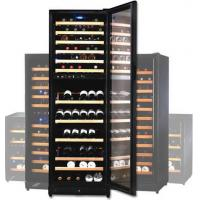 Buy cheap Wine Coolers: Wine Coolers from wholesalers