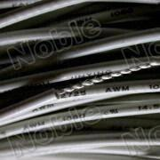 UL2103 UL 2103 ELECTRIC WIRE Manufactures