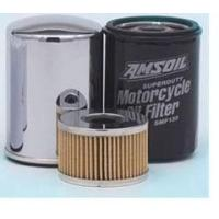 China AMSOIL Super Duty Motorcycle Oil Filters (SMF) on sale