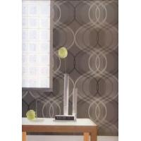 Buy cheap wallpaper PASSIONFUL from wholesalers