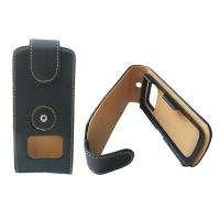 Leather Case NOKIA N97 NOKIA N97 Manufactures