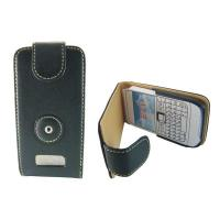 Leather Case NOKIA E71 NOKIA E71 Manufactures