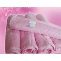 > Products > Bamboo Fiber Bath Series > Bamboo fiber towel
