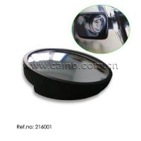 China Auto Interior Accessories Blind Spot Mirror / Car Mirror(216001) on sale