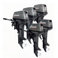 Quality outboards outboardsHp8/9.8/9.9/15/18 outboardsHp8/9.8/9.9/15/18 for sale