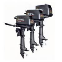 Quality outboards outboardsHp4/5/6 outboardsHp4/5/6 for sale