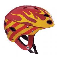 Buy cheap Helmet HelmetHW-V17 HelmetHW-V17 from wholesalers