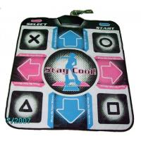 Drum Set NameDance Pad for PS2/USB Manufactures