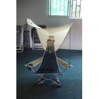 Camping Chair F2039A Manufactures