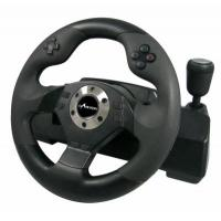 China PC-USB VIBRATION STEERING WHEELl-FT3993 on sale