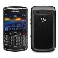 Blackbery 9700 Dual Sim Card Dual Standby Cell Phone WIFI Manufactures