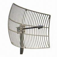 Buy cheap DB-5127 27dBi Outdoor High-Gain Antenna from wholesalers