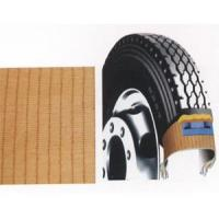 Buy cheap Tyre reinforcements 1000D-2000D from wholesalers