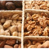 Nuts. Naughty but not! Manufactures