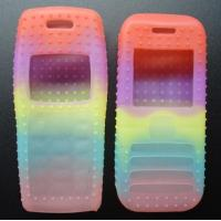 Mobile phone case-006 Manufactures