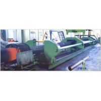 China Steel Pipe Expanding Machine on sale