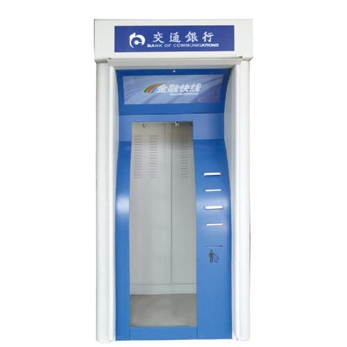 Quality Automated Teller Machine Product Numbers: OF-819 for sale