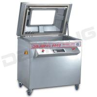 DZ800Q ELECTRIC OPERATION VACUUM PACKAGING MACHINE Manufactures