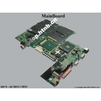 China Dell D600 series  Main Board (Motherboard) on sale