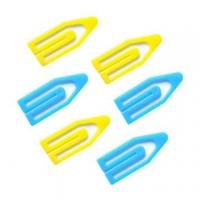 Buy cheap Plastic Clips STAN-151 from wholesalers
