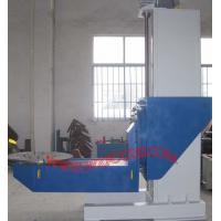 Buy cheap Positioner Lift type PL25 from wholesalers