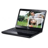 Laptop Computer -dell-Inch 14 Cheap Dell laptop GL-Z43 with Memory:2GB6 DDR2 800MHz Manufactures