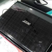 Laptop Computer -acer-Acer Aspire 4745G-432G32Mn-1 Manufactures