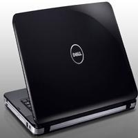 Laptop Computer -dell-DELL 1015 laptop