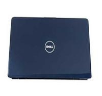 Quality Laptop Computer -dell-DELL 1545-304R laptop for sale