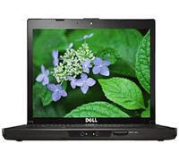 Laptop Computer -dell-DELL 11Z laptop computer Manufactures