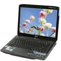 Laptop Computer -acer-14.1 inches Acer 4930G laptop Manufactures