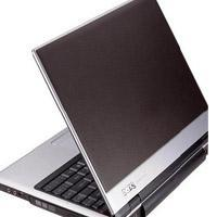 Quality Laptop Computer -benq-BenQ Joybook R47-LC22 for sale