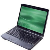 Laptop Computer -acer-14.1 inches Acer 4736ZG laptop Manufactures