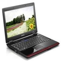 Quality Laptop Computer -samsung-13.3 inches Samsung Q308 laptop for sale