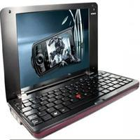 Laptop Computer -sony-sony mini laptop 8.9 inches Manufactures