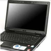 Laptop Computer -acer-14.1 inches Acer X81S laptop Manufactures