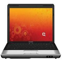 Laptop Computer -HP-14.1 inches HP Compaq CQ40 laptop Manufactures