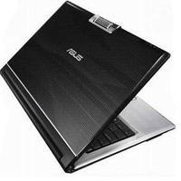Laptop Computer -acer-14.1 inches Acer F8S laptop Manufactures