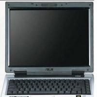 Quality Laptop Computer -acer-14.1 inches Acer A8s laptop for sale