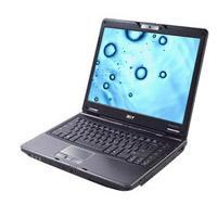 Laptop Computer -acer-14.4 inches Acer 4535G laptop Manufactures