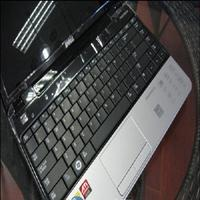Laptop Computer -dell-DELL Inspiron 1320 Manufactures
