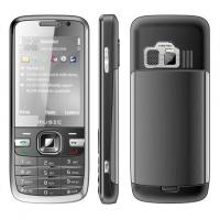 Quality Slim TV Mobile Phone MBPH-N3000 for sale