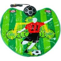 China 3 IN 1 Football pad for TV (dance pad) on sale