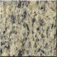 China Giallo SF Real  granite on sale